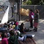 527318 10151314027123793 2118453936 n1 150x150 Water, a childrens play by Amina Henry