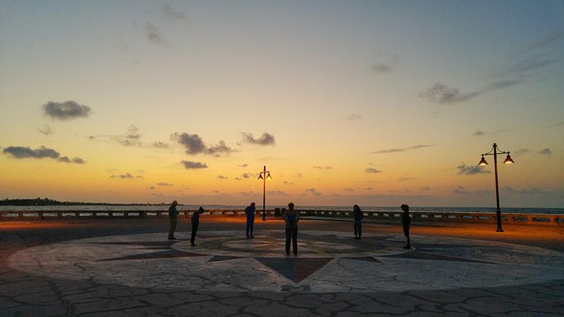 Photo by Erin Stover-Sickmen, The Studios of Key West